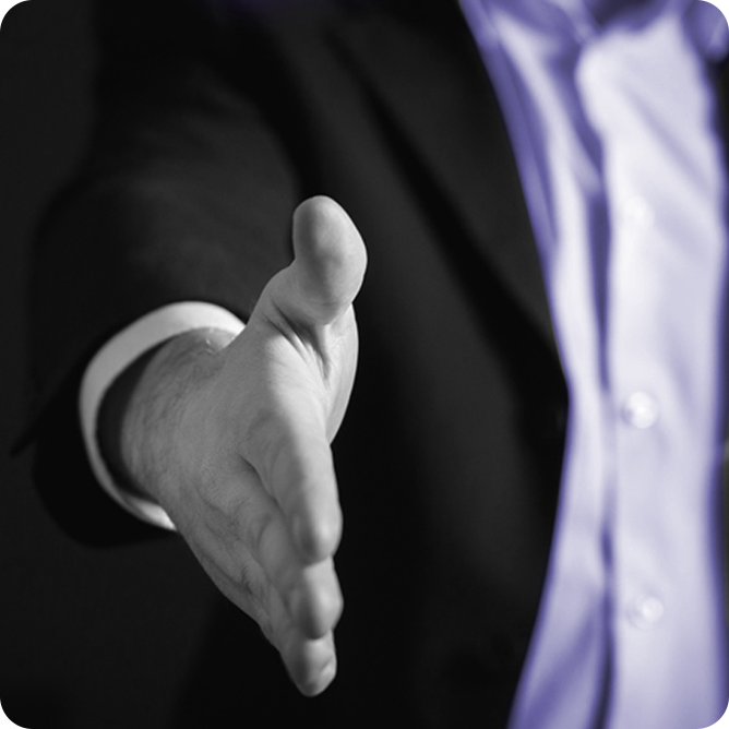 Data Central Helps Fund Business Development Managers and Executives
